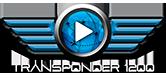 Noticias de Aviación Transponder 1200