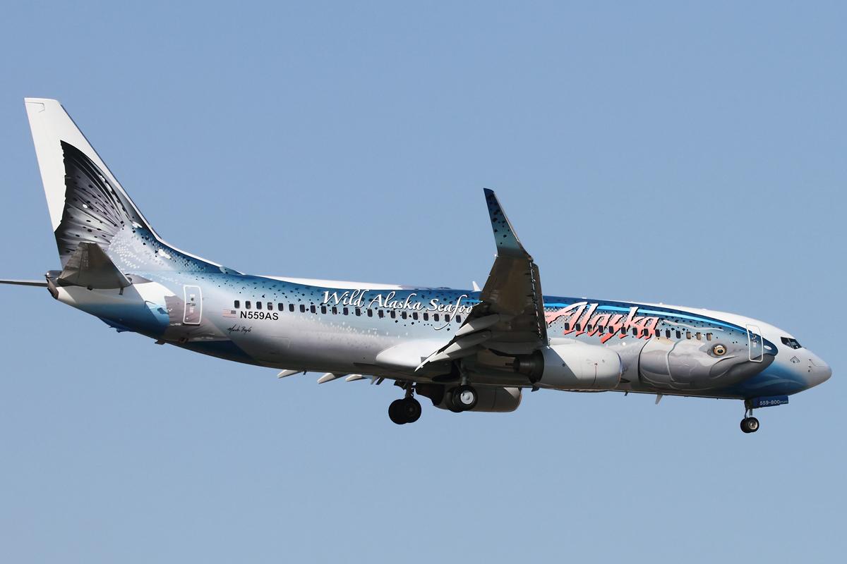 Alaska_Airlines Salmon