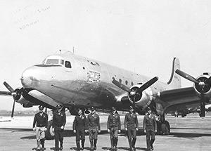 C-54-C AF1