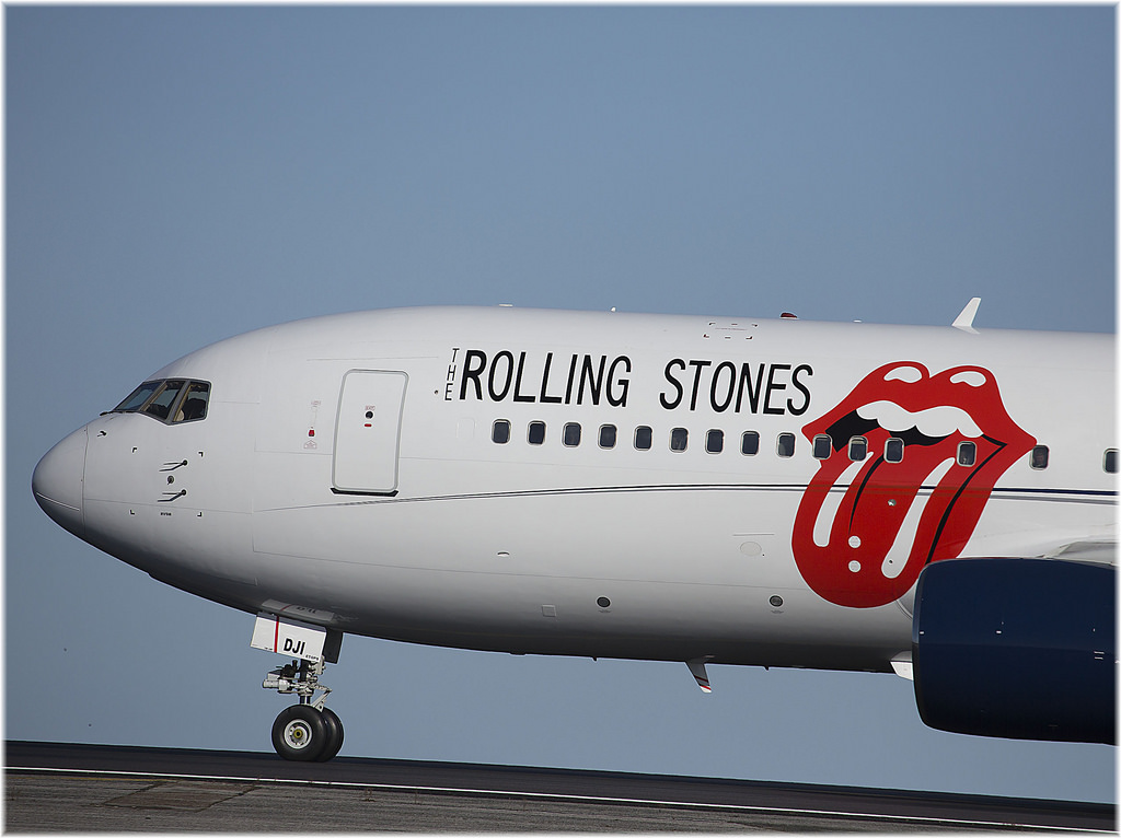 The Rolling Stones 01