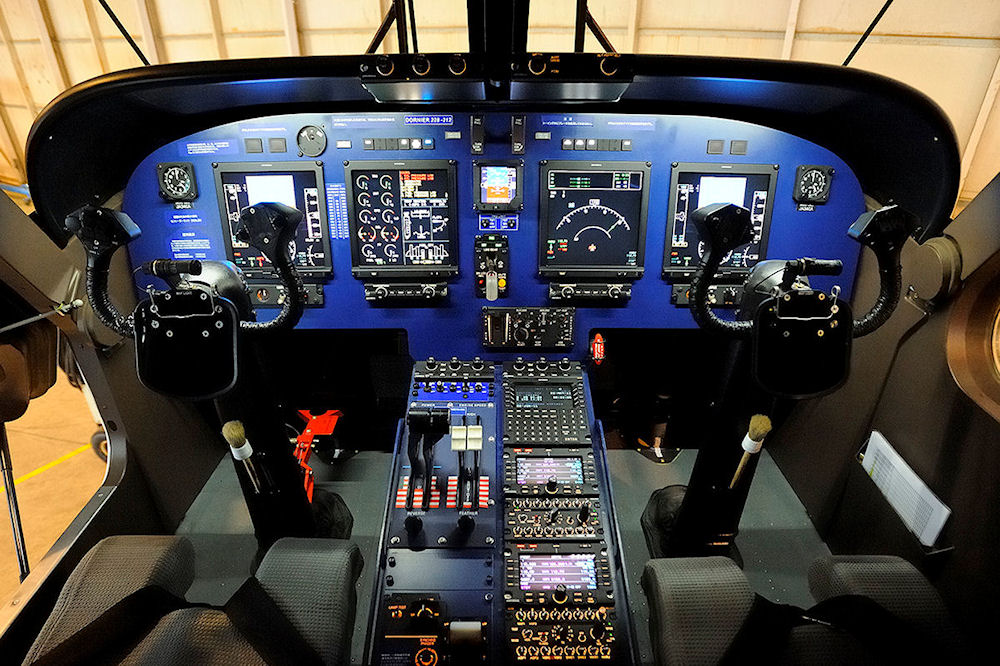 do228ng_glasscockpit_ruag