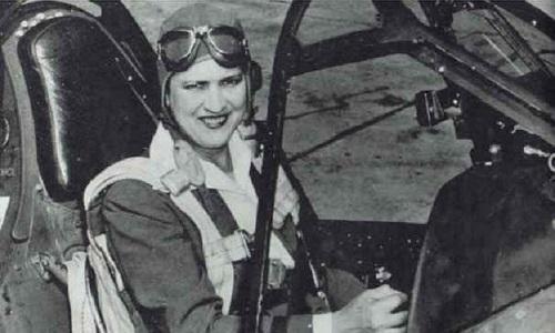 Emma Catalina Encinas
