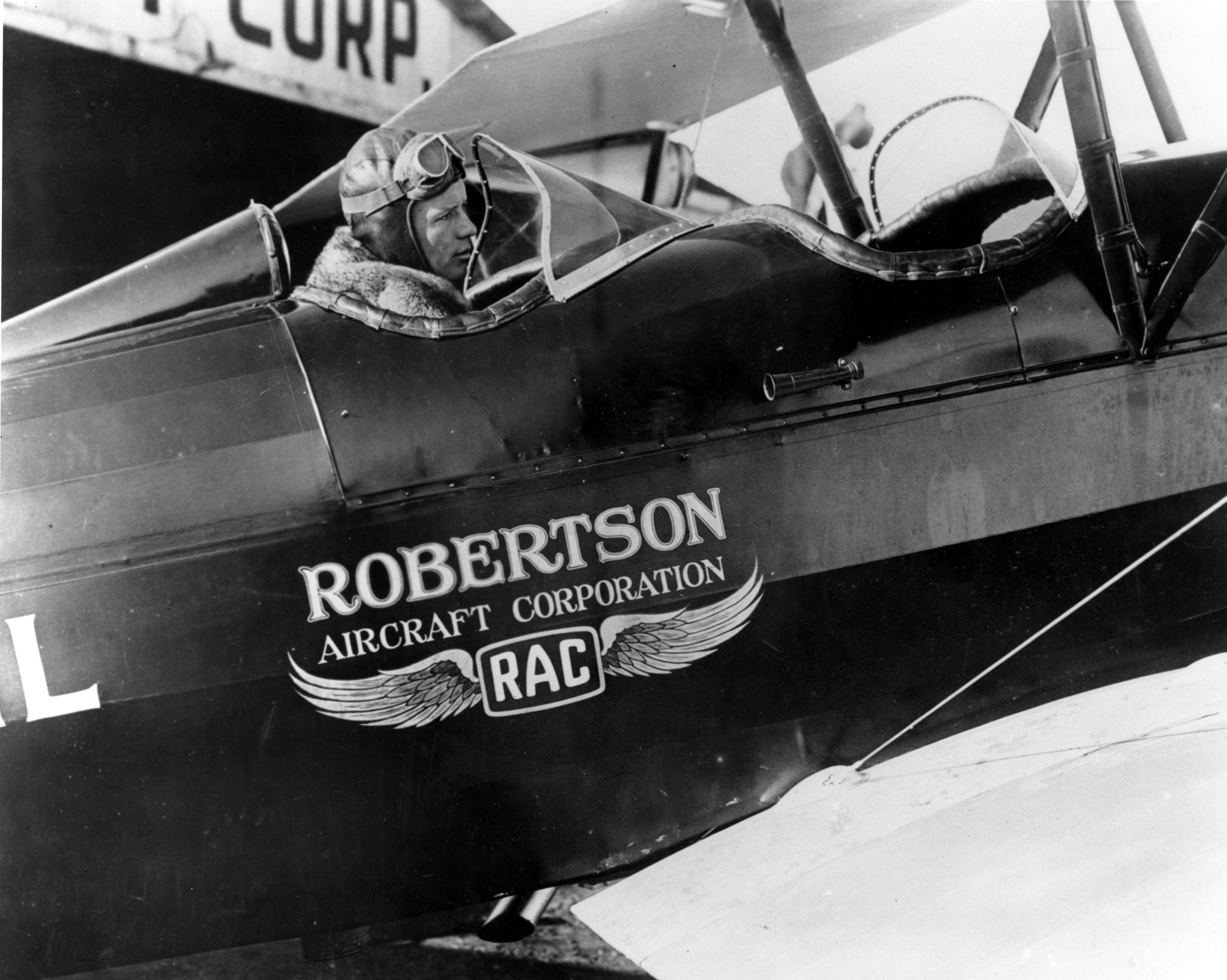 Lindbergh_AAmerican90