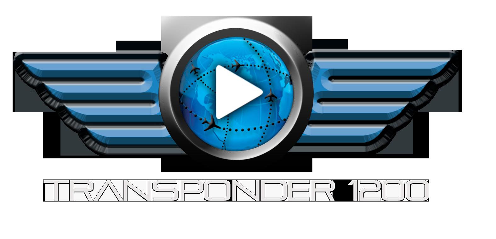Transponder 1200