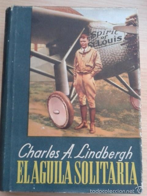 SEMAL_LITERATURA Y AVIACION_01