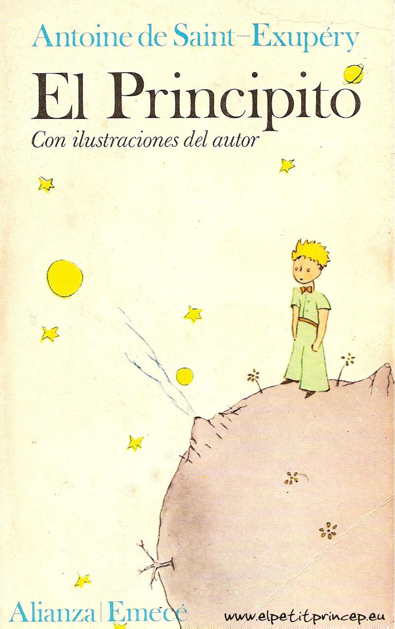 SEMAL_LITERATURA Y AVIACION_02