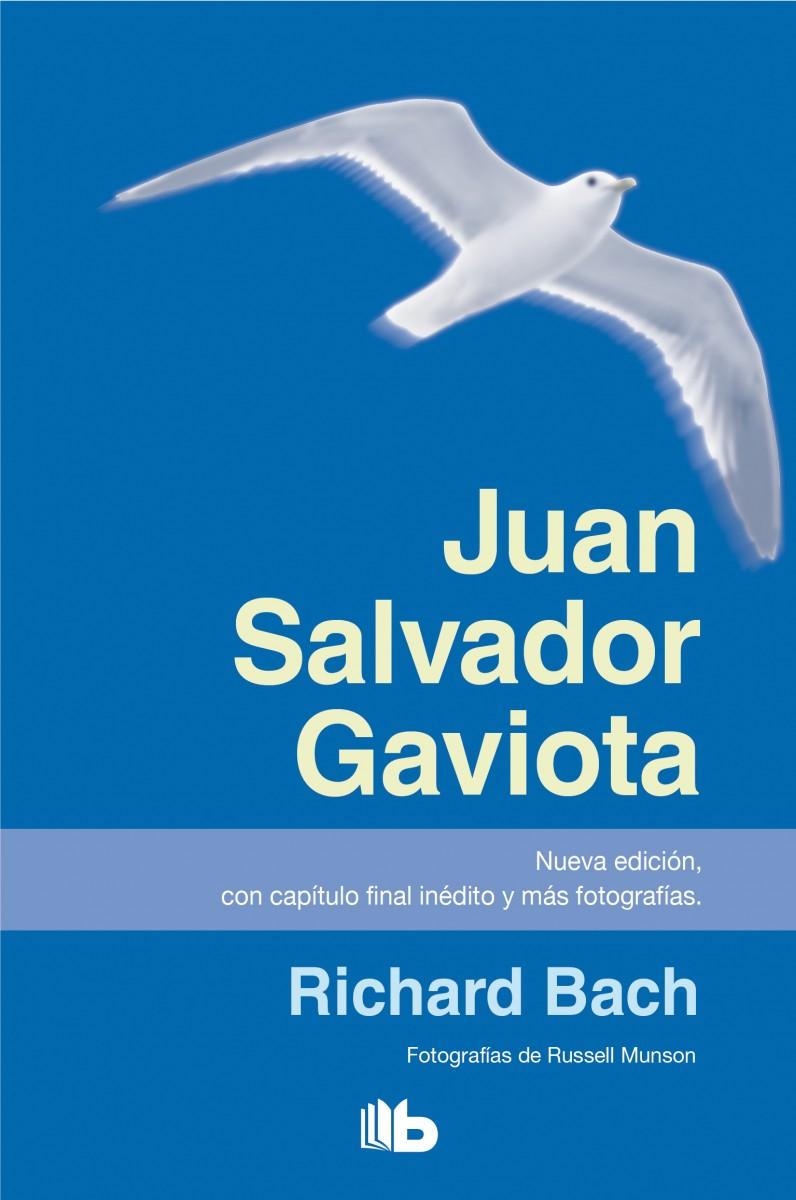 SEMAL_LITERATURA Y AVIACION_03