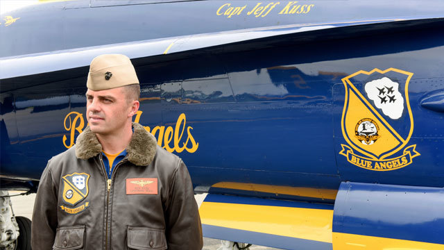 Blue Angels_Jeff_Kuss 01