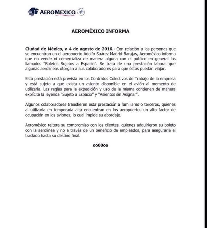 AEROMEXICO_COMUNICADO