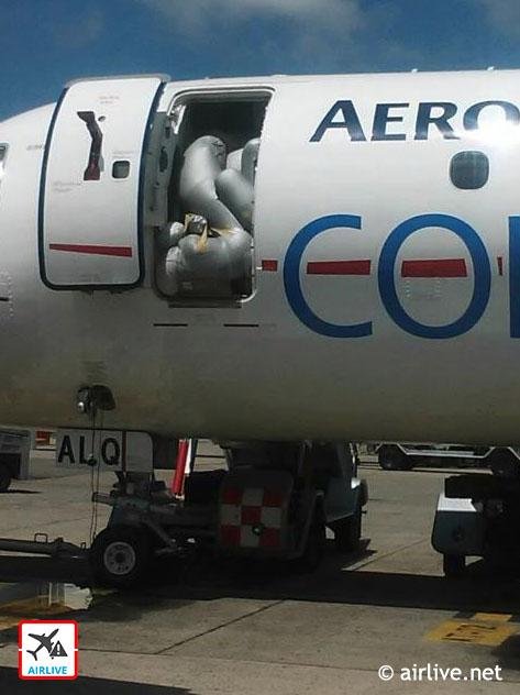 aeromexico_tobogan