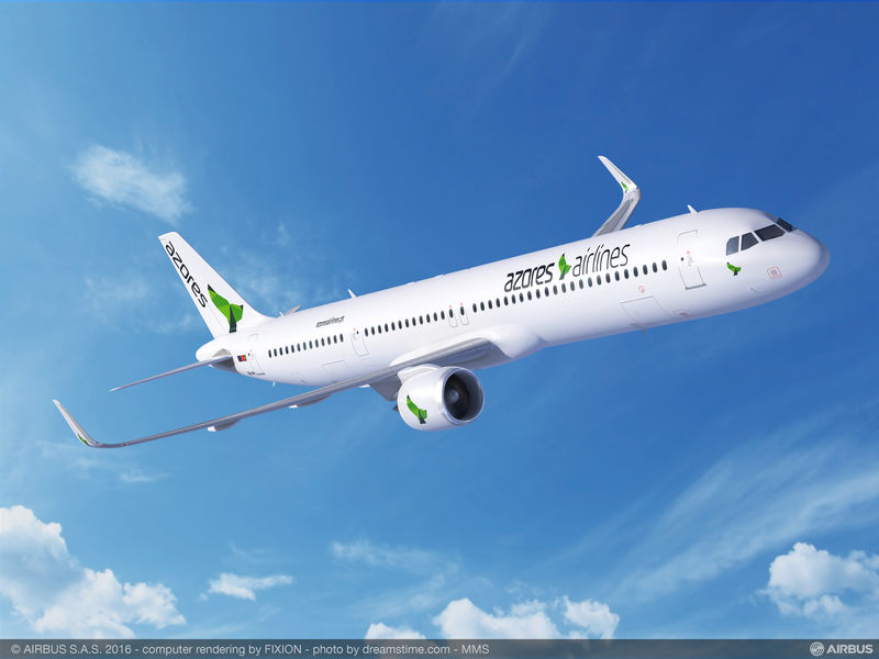 azores_airlines