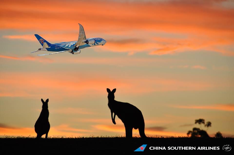 04-china-southern-australia