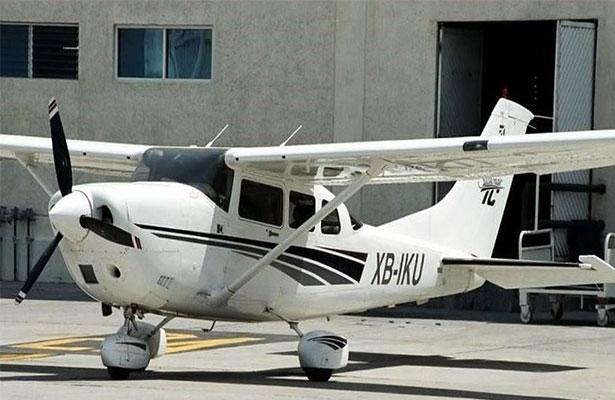 cessna-206-xb-iku
