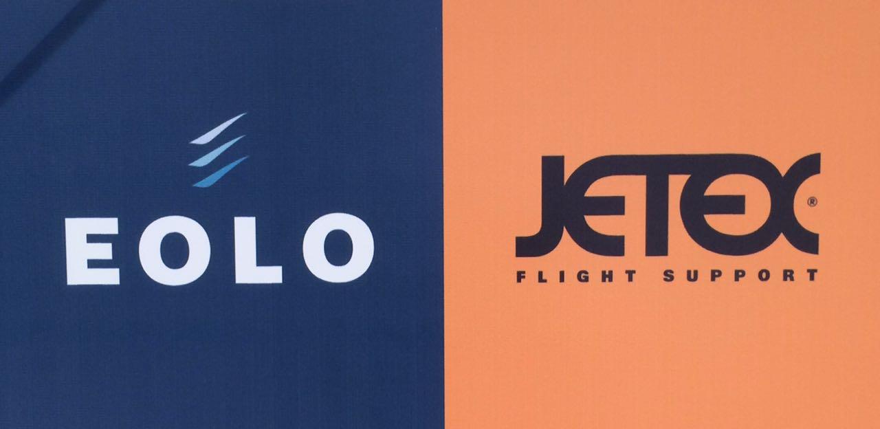eolo-07