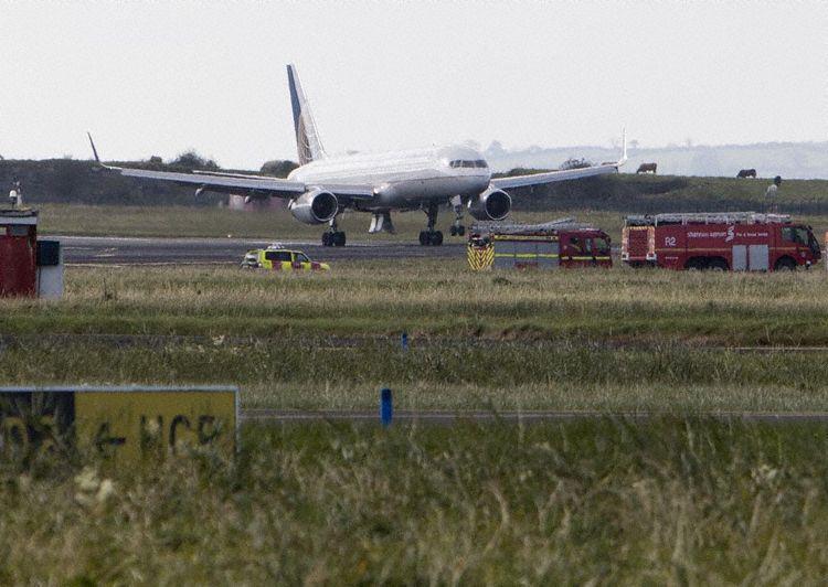 united_landing-gear