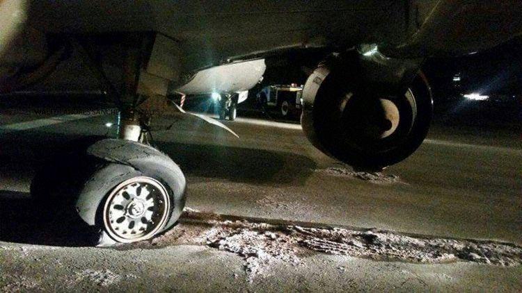 aercaribe_accidente-01