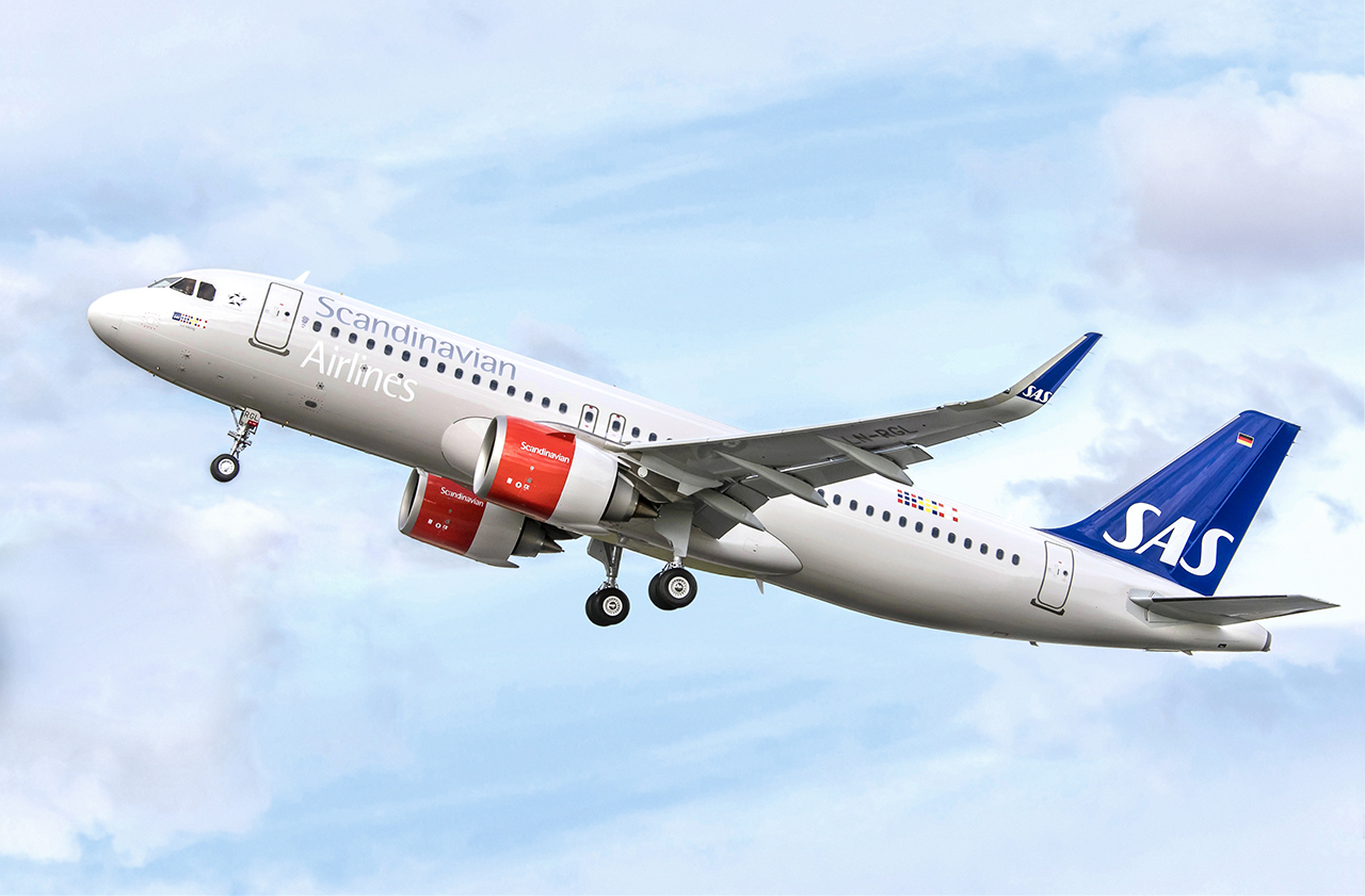 first_a320neo_for_sas_