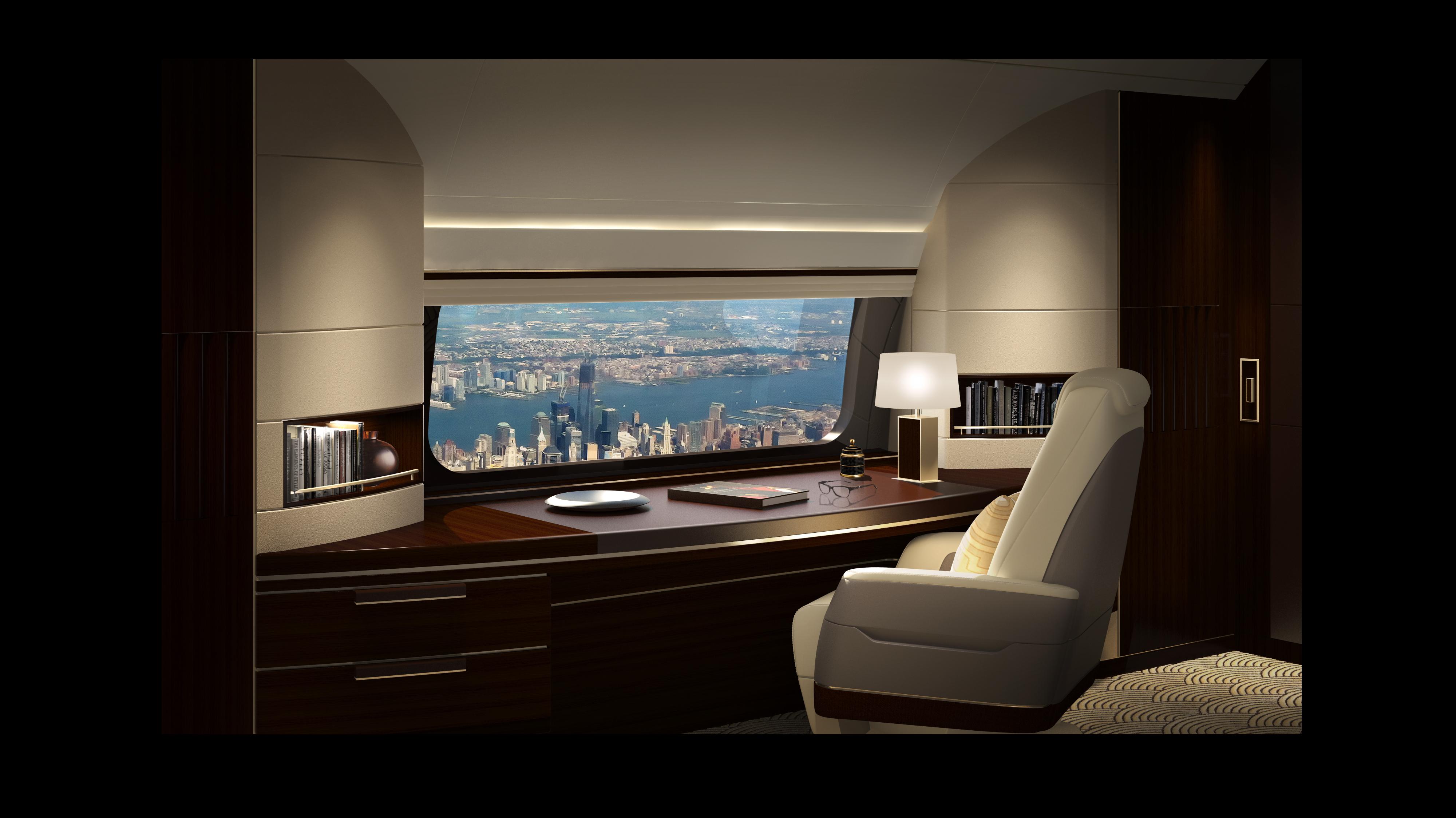 skyview-office-new-york-hr
