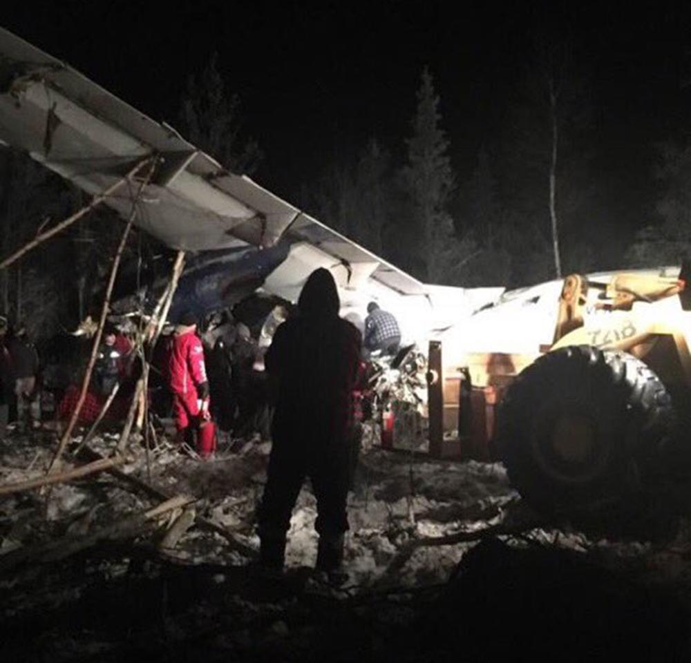 Resultado de imagen para WEW280 air crash
