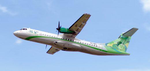 Que combustible usan los aviones