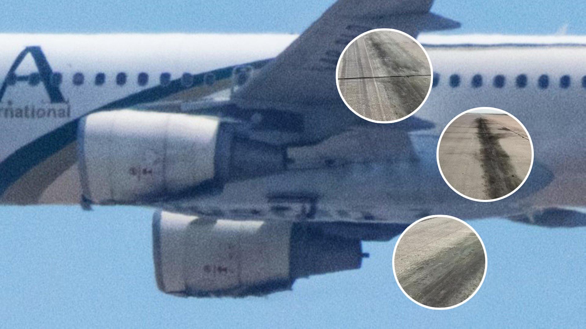 [Imagen: PIA-A320-MOTORES-ACCIDENTE-PISTA-1.jpg]